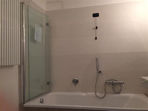 vasche da bagno in muratura vasca doccia in muratura qz69 187 regardsdefemmes
