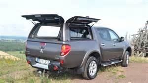 Mitsubishi Triton Mn Canopy Mitsubishi Triton Mn Workstyle Canopy