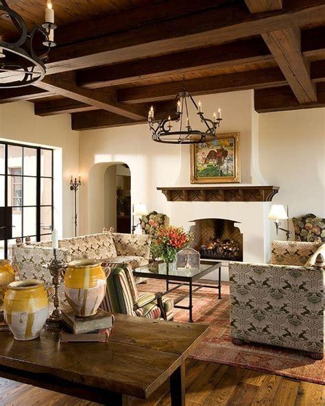 Spanish Home Design best 25 spanish house ideas on pinterest spanish style