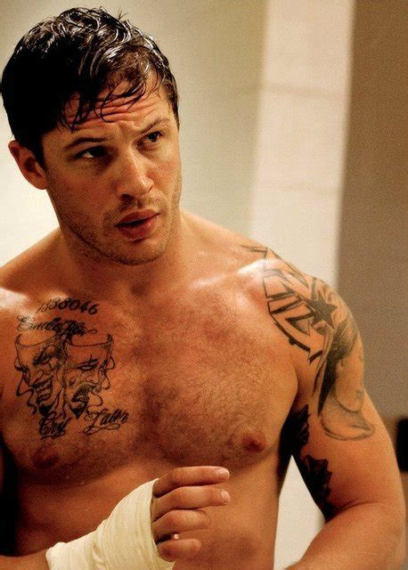 tom hardy tattoos bane by francfh on deviantart