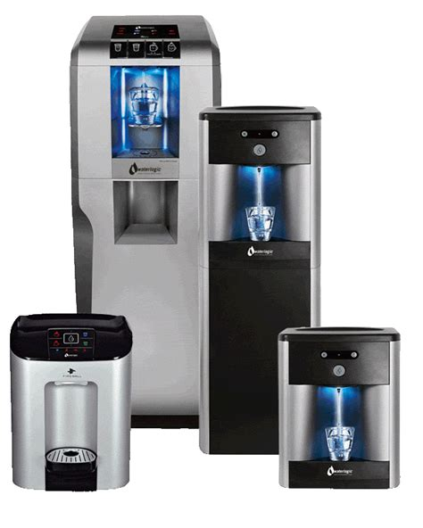 Water Dispenser For Sale Water Dispensers Adelaide For Sale Lease 183 Waterlogic