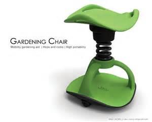 Gardening Needs Gardening Chair For Elderly Modern Industrial