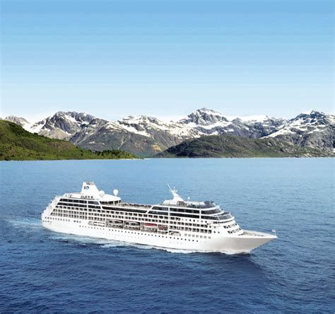 princess cruises honeymoon package honeymoon and destination wedding cruise packages