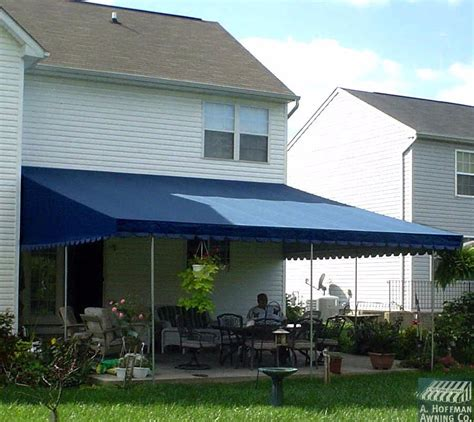 awning colorado a hoffman awning co phone 410 685 5687 baltimore md