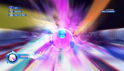 Colar Blaster color blaster sonic news network fandom powered by wikia