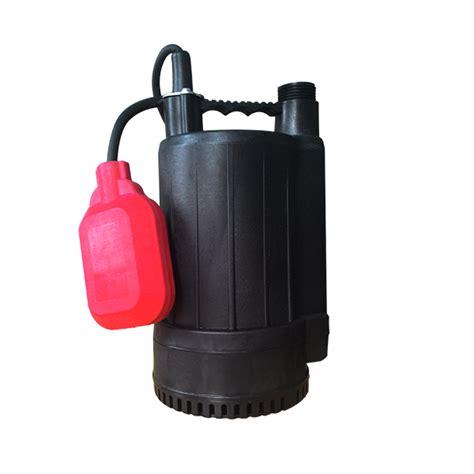 Pompa Celup 100 Meter pompa celup wasser wd 101 ea