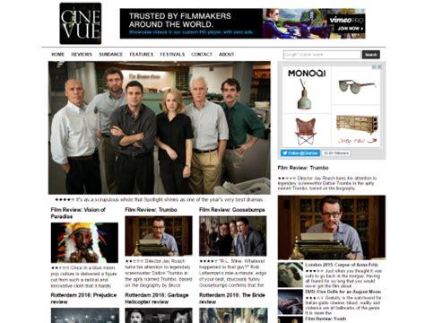 film blog it film blogs uk top 10 vuelio
