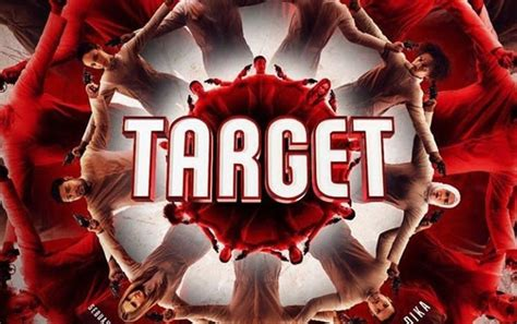 Film Action Comedy Yang Seru | target jadi film yang berbeda dari raditya dika