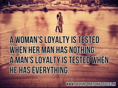 quotes  loyalty  betrayal quotesgram