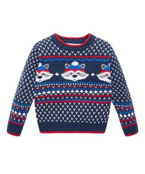Mothercare Baby Jumper 222 best baby boy images on toddler boy