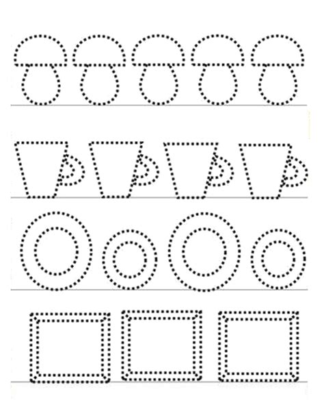 schede pregrafismo lettere schede di pregrafismo delle lettere dell alfabeto da