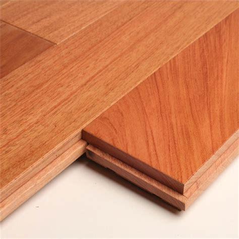 creative of wood flooring usa wood flooring wood floors