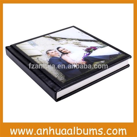 Wedding Albums For Professional Photographers by Wedding Album Photos For Professional Photographer Buy