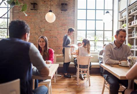 proper     restaurant reservation