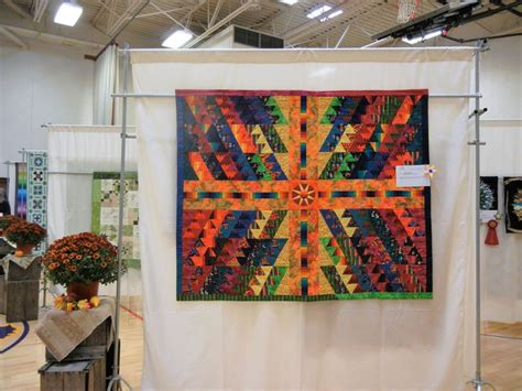 Quilt Show Tucson by 177 Best Images About Quilt Show Quilts On
