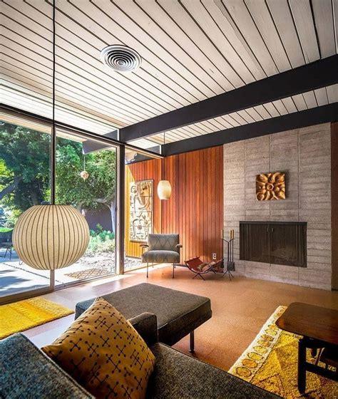 interesting 80 home interior design styles inspiration of 9 basic 25 b 228 sta modern living rooms id 233 erna p 229 pinterest
