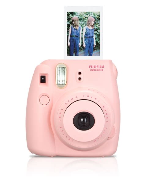 instax mini 8 instant instax mini 8 the bigger picture