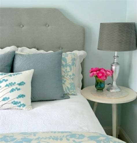 upholstered headboards do it yourself thematic tips and
