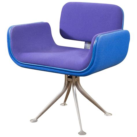alexander upholstery alexander girard armchair for sale at 1stdibs