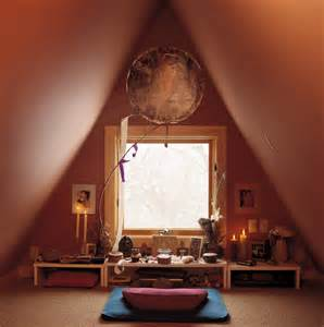 creating the not so big house wabi sabi weekend give yourself sacred space robyn