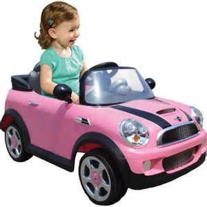 new year new car pink cars