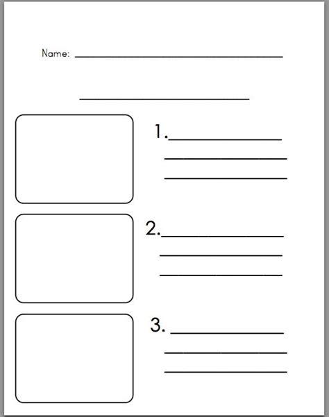 calkins writing paper 73 best kindergarten images on kindergarten