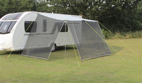 Caravan Sun Shade Awnings by Ka Shade Sun Canopy Caravan Awning Ce740575 Ebay