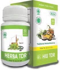 Termurah Hiu Herba Tdr Obat Sulit Tidur Insomnia makanan minuman yang sebaiknya dikonsumsi dan dihindari