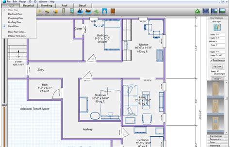 software design layout rumah 10 software desain rumah terbaik 2017 dennypedia com