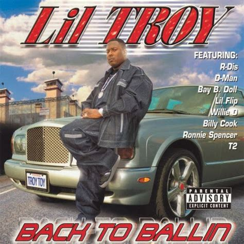 lil troy wanna be a baller download lil troy wanna be a baller youtube music