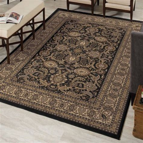 Area Rugs Cheap Walmart Black Area Rugs Walmart Smileydot Us