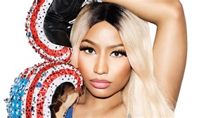 Nicki Minaj Nicki Minaj Confirms Up With Meek Mill Rap Basement