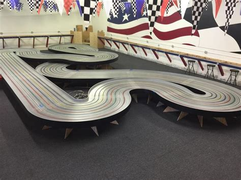 Pch Slot Cars - 666 best slot cars images on pinterest slot cars slot car tracks and slot car racing