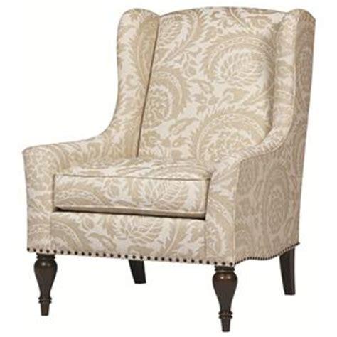 bernhardt murphy recliner bernhardt upholstered accents leather murphy reclining