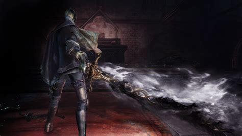 Dark Souls III   GameSpot