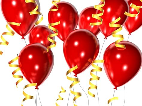 celebration cliparts co