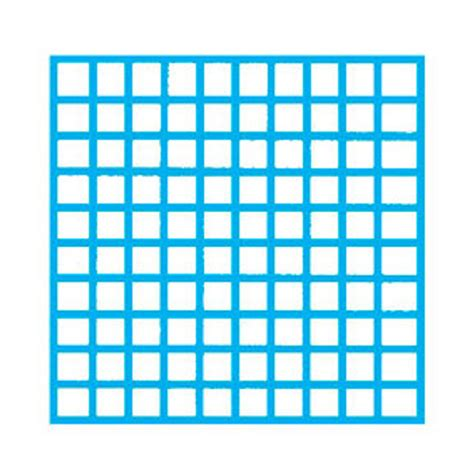 10x10 graph paper printable best photos of 10 by 10 square grid 10 square grid