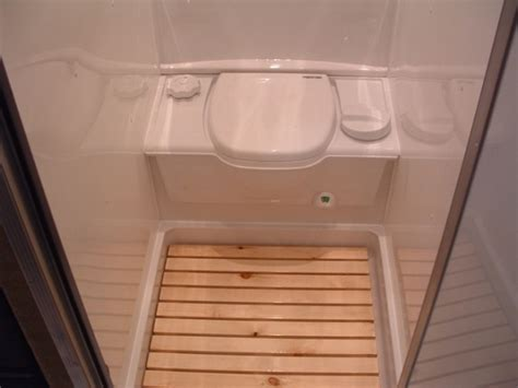 Tiny shower room wet rooms tiny house bus conversion shower rooms
