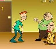 komik oyunlar neseli oyun oyna animasyon izle