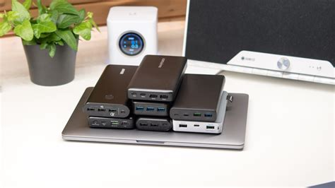 power bank laden das apple macbook pro via powerbank laden welche