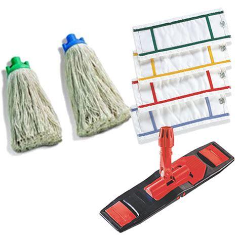 attrezzi pulizia pavimenti attrezzature per pulizia professionale