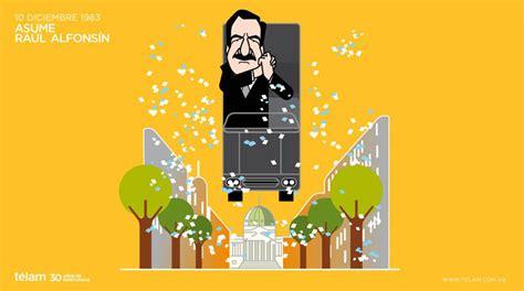 ver aumento ffaa arg abril16 especial 30 a 241 os de democracia argentina taringa