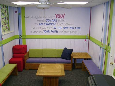 sunday school rooms room ideas designs arrangement