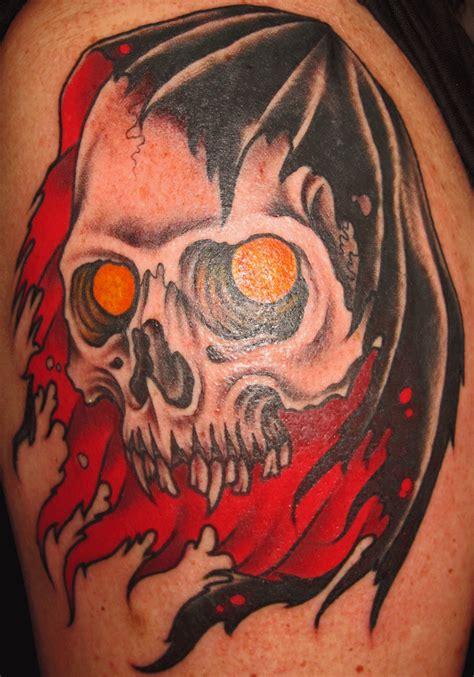 grim reaper tattoo designs tattoo ideas pictures tattoo grim reaper images designs