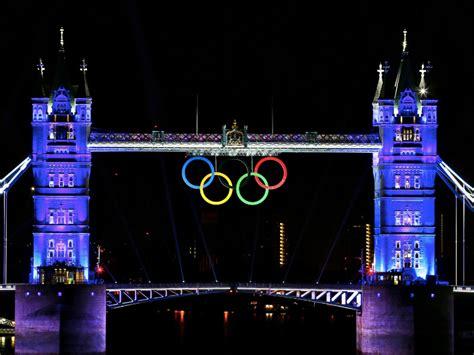 download theme windows 7 london london olympics 2012 windows 7 theme download pobierz