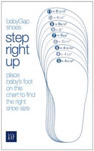 printable shoe size chart search results calendar