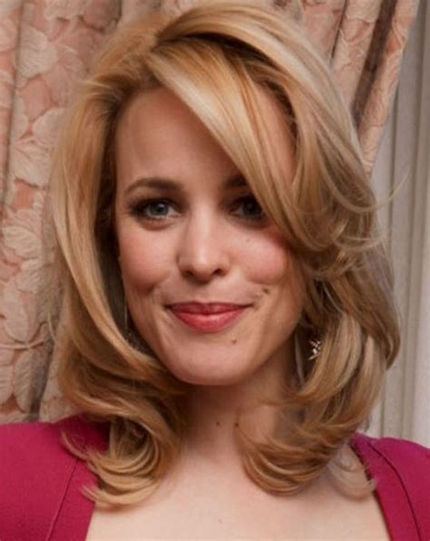 medium length hairstyles for the older woman 2015 below shoulder hairstyles for mature women