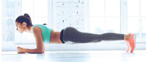ab exercises  definition exercisecouk