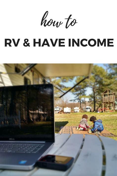 time rv finance books top 25 best rv ideas on rv rv travel