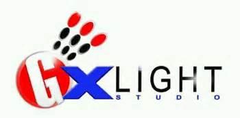 lowongan desain grafis yogyakarta lowongan kerja desain grafis fotografer di gx light